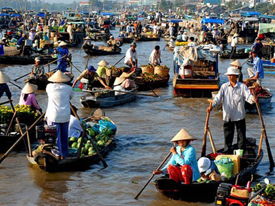 floating-market-cairang