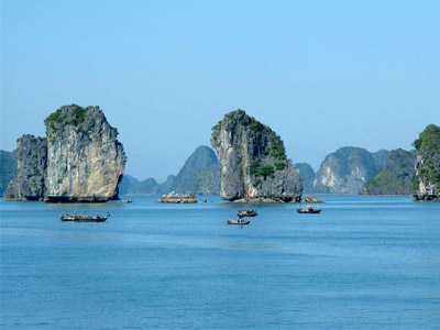 croisiere-baie-dhalong