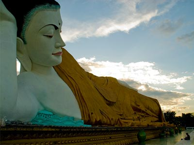 big-budha-in-bago-birmanie