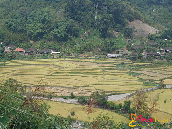 ROUTE-HA-GIANG-(3)