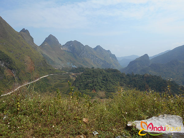 ROUTE-HA-GIANG